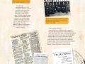 Exposición polo centenario das Irmandades da Fala