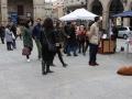 1ª Feira Come Ourense