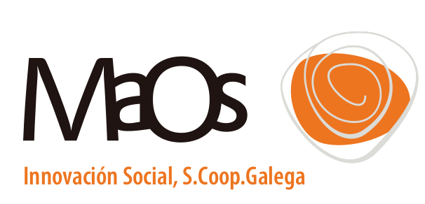 MaOs Innovación Social, S.Coop.Galega